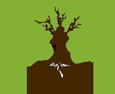 Aqua Estate